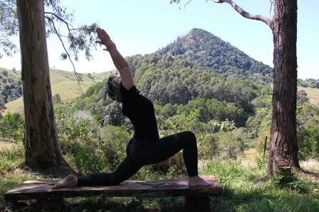 The Gift Yoga Sanctuary